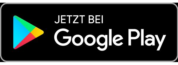 Logo vom Google-Play-Store