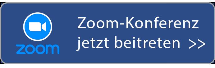 Button - Zoom-Konferenz beitreten